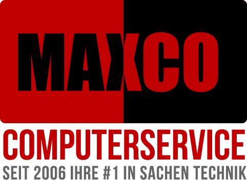 MCS Maxco Computer Service